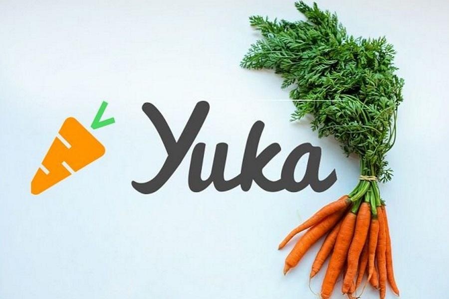 Avis Yuka par une diététicienne